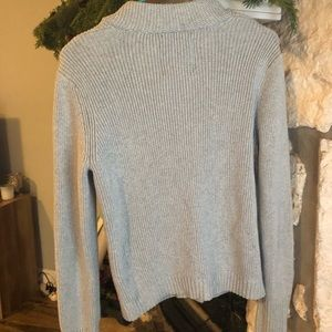 American Eagle Outfitters Sweaters - American Eagle Cardigan.